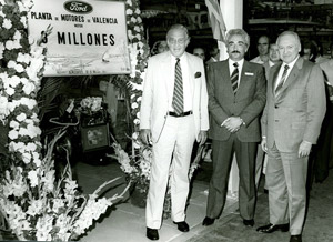 Foto 30-aniversario-almussafe-11 Ford 30-aniversario-almussafes