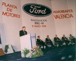 Foto 30-aniversario-almussafe-12 Ford 30-aniversario-almussafes