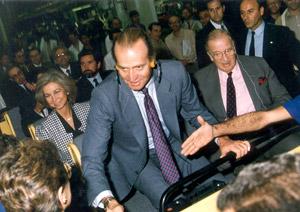 Foto 30-aniversario-almussafe-15 Ford 30-aniversario-almussafes