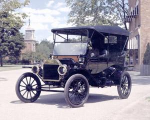 Foto Ford-motor-(2) Ford 30-aniversario-almussafes