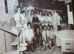 Foto ford 30-aniversario-almussafes