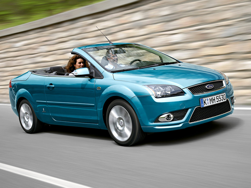 Clio Cabrio 2014.html | Autos Weblog