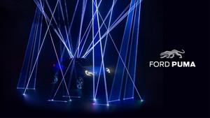 Foto Detalles 2 Ford Puma Suv Todocamino 2019