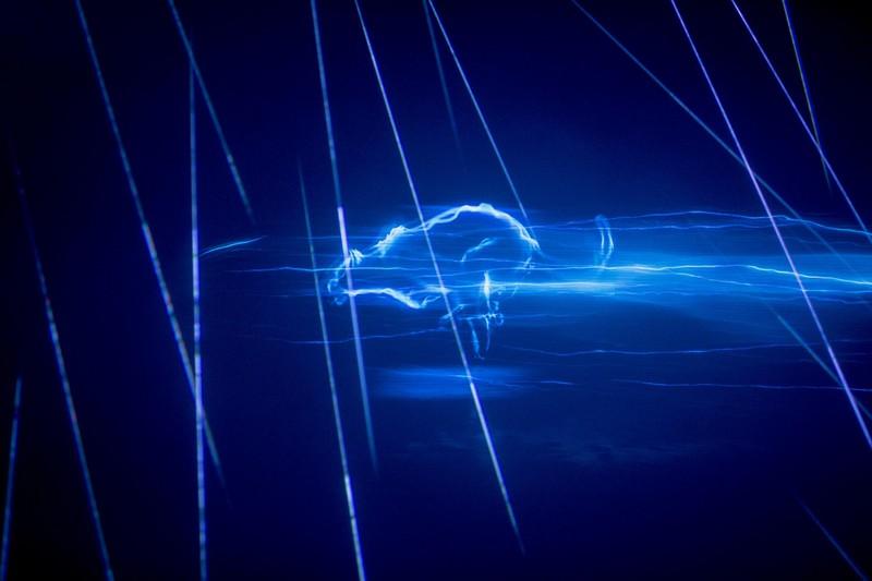 Foto Detalles 1 Ford Puma Suv Todocamino 2019