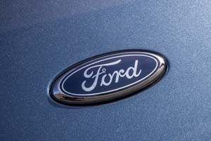 Foto Detalles (11) Ford Tourneo-custom Vehiculo Comercial 2019