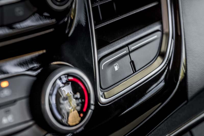 Foto Detalles (3) Ford Tourneo-custom Vehiculo Comercial 2019