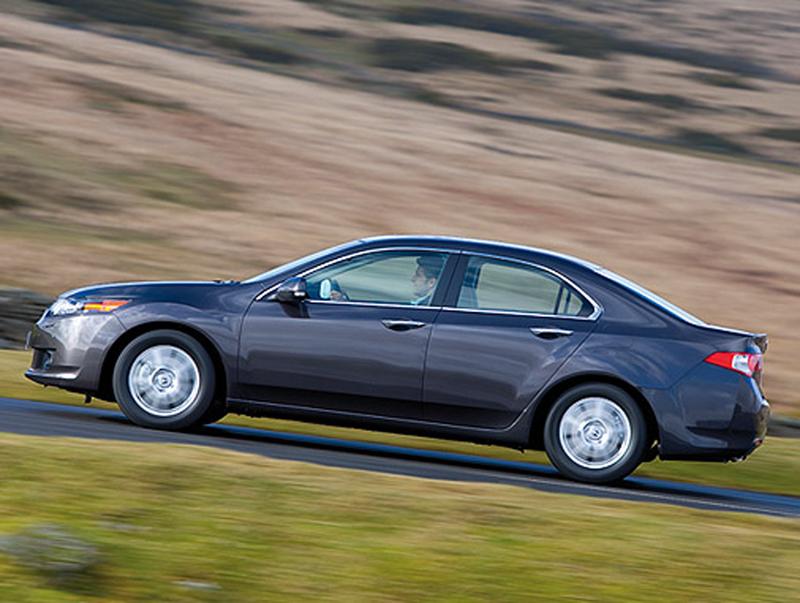 Foto Perfil.jpg Honda Accord Sedan 2008