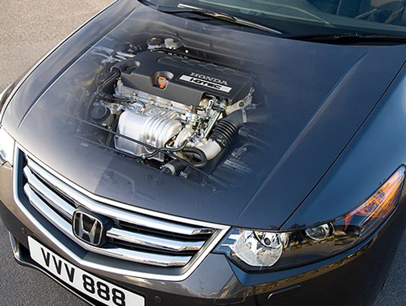 Foto Tecnicas.jpg Honda Accord Sedan 2008