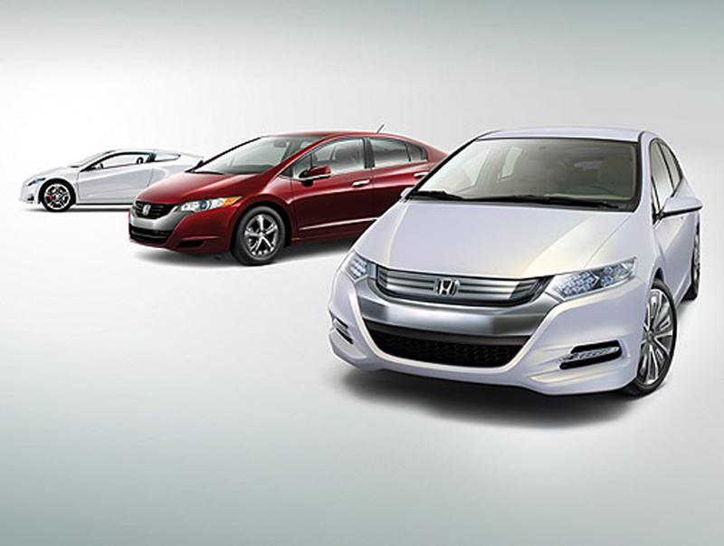 Foto Lateral.jpg Honda Insight Dos Volumenes 2009