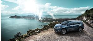 Foto Exteriores (17) Hyundai Grand-santa-fe Suv Todocamino 2014