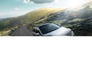 Foto Exteriores (7) Hyundai Grand-santa-fe Suv Todocamino 2014