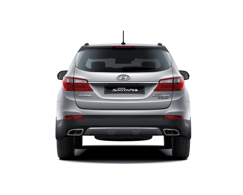 Wynajmu hyundai fleet lease dotyczy nowych samochod 243 w marki hyundai