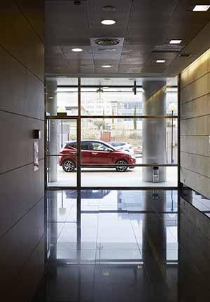 Foto Exteriores (30) Hyundai I10 Dos Volumenes 2020