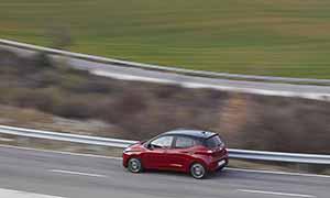 Foto Exteriores (8) Hyundai I10 Dos Volumenes 2020