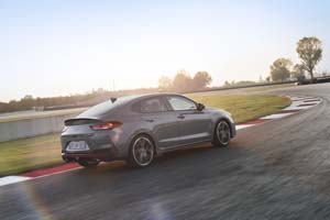 Foto Exteriores (22) Hyundai I30-fastback-n Cupe 2019