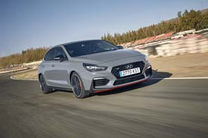 Foto Exteriores (30) Hyundai I30-fastback-n Cupe 2019