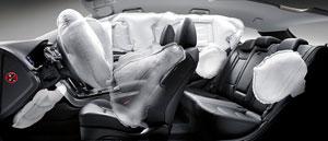 Foto Tecnicas (1) Hyundai I40 Sedan 2011