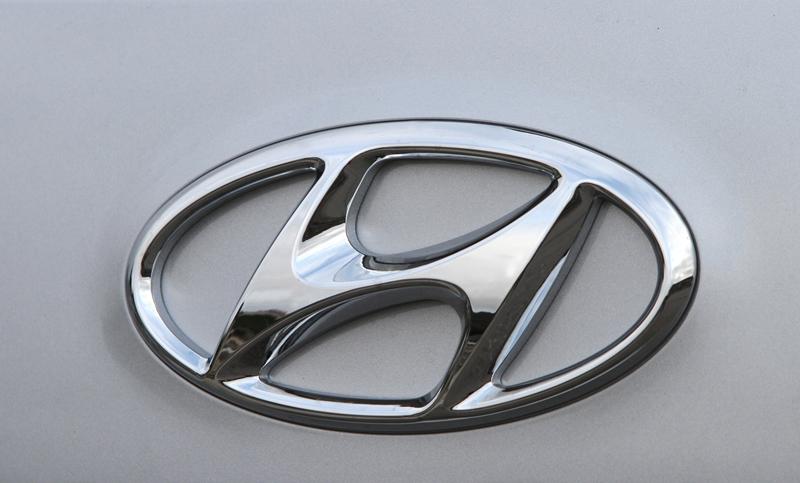 Foto Detalles Hyundai Santa Fe Suv Todocamino 2012