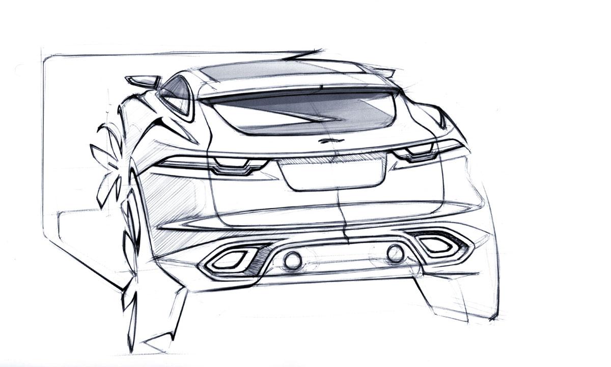 Fondo Pantalla Jaguar Cx17 Concept 2013 Tecnicas (5)