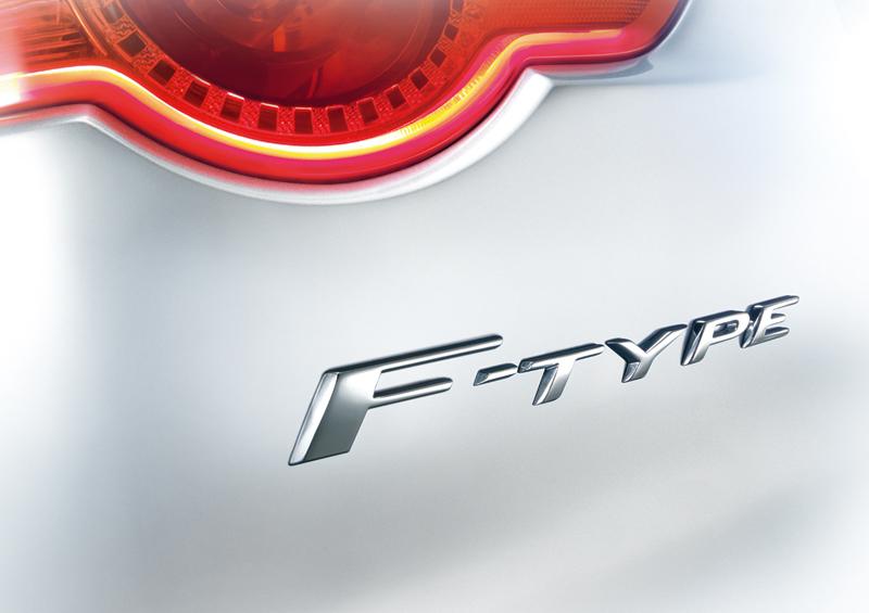 Foto Detalles Jaguar F Type Descapotable 2012