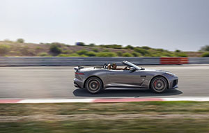 Foto Exteriores (34) Jaguar F-type-svr Cupe 2016