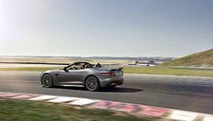 Foto Exteriores (35) Jaguar F-type-svr Cupe 2016