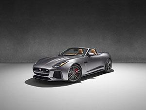Foto Exteriores (37) Jaguar F-type-svr Cupe 2016