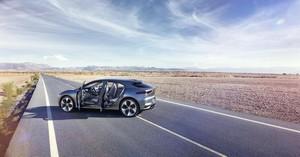 Foto Exteriores 1 Jaguar I-pace Concept 2016