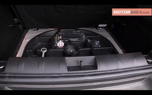 Foto Detalles 1 Jeep Renegade-prueba Suv Todocamino 2016