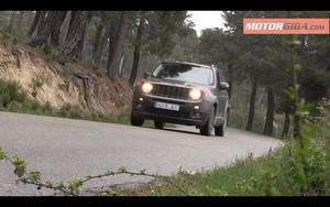 Foto Exteriores 1 Jeep Renegade-prueba Suv Todocamino 2016