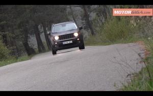 Foto Exteriores 2 Jeep Renegade-prueba Suv Todocamino 2016
