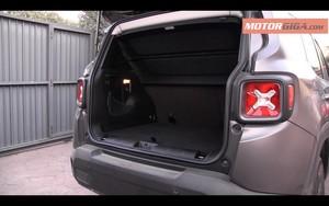 Foto Interiores 5 Jeep Renegade-prueba Suv Todocamino 2016