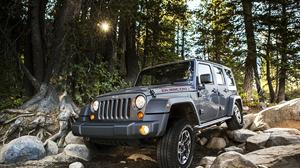Foto jeep wrangler-rubicon-10-aniversario 2013