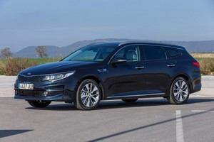 Foto kia optima-sportswagon 2016