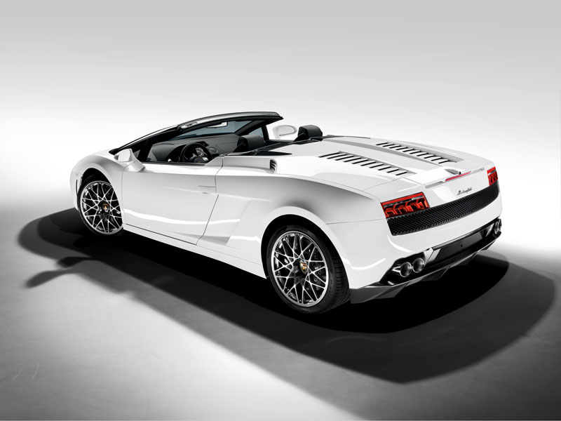Foto 03_gal_spy_lp560 4_3 Lamborghini Gallardo Lp 560 Descapotable 2010