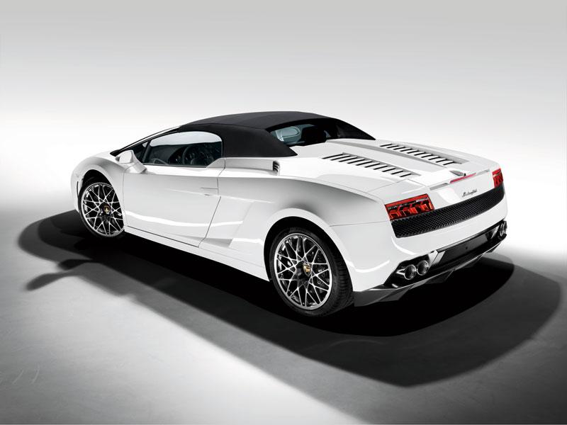 Foto 04_gal_spy_lp560 4_3 Lamborghini Gallardo Lp 560 Descapotable 2010