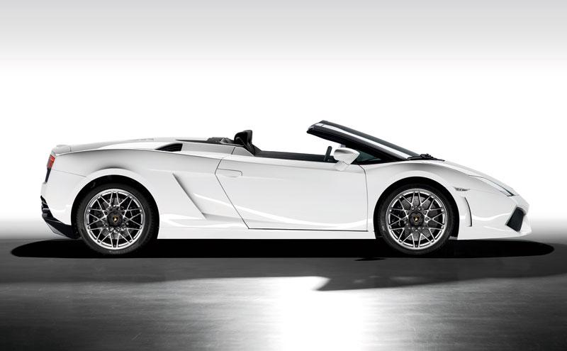 Foto 05_gal_spy_lp560 Lamborghini Gallardo Lp 560 Descapotable 2010