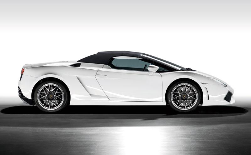 Foto 06_gal_spy_lp560 Lamborghini Gallardo Lp 560 Descapotable 2010