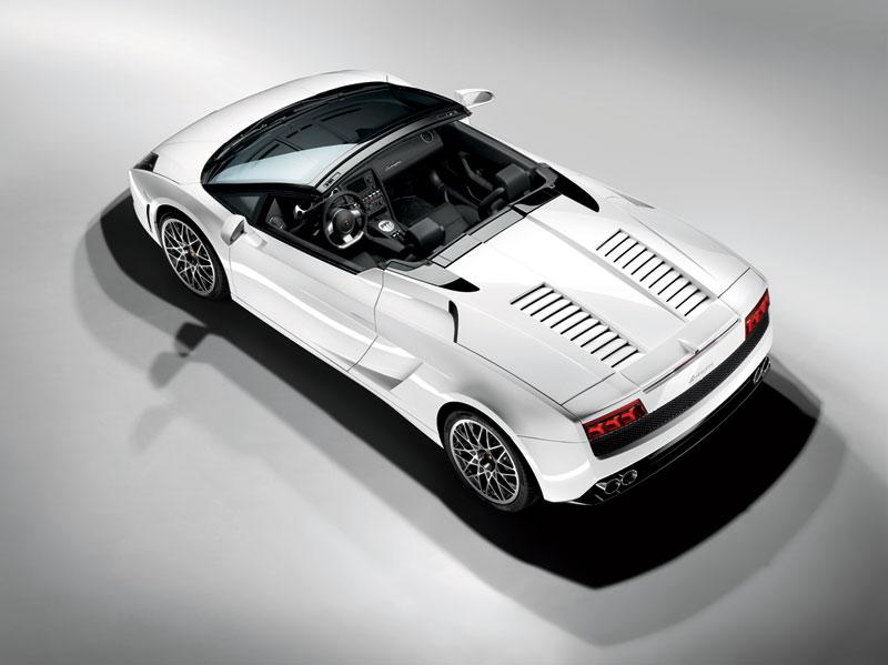 Foto 08_gal_spy_lp560 4_3 Lamborghini Gallardo Lp 560 Descapotable 2010