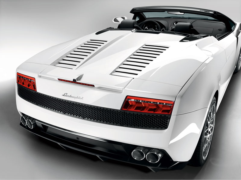 Foto 09_gal_spy_lp560 Lamborghini Gallardo Lp 560 Descapotable 2010