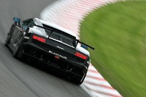 Foto Exteriores (6) Lamborghini Trofeo-lamborghini-2010