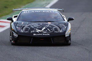 Foto Exteriores Lamborghini Trofeo-lamborghini-2010