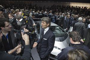 Foto Exteriores (13) Lamborghini Veneno Cupe 2013