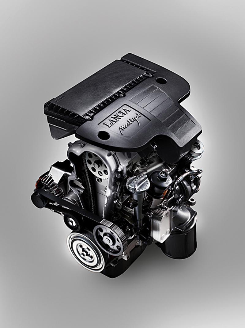 motore fiat punto 1.3 multijet in vendita   eBay