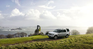 Foto land-rover discovery-25-Special-Edition 2014