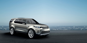 Foto land-rover discovery-vision-concept 2014