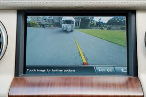 Foto Detalles-(52) Land Rover Discovery4 Suv Todocamino 2010