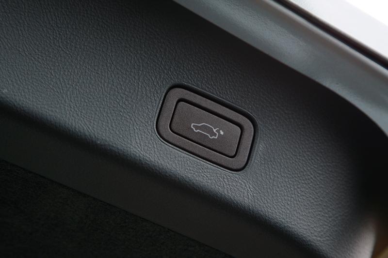 Foto Detalles (14) Land Rover Range-r-sport Suv Todocamino 2012