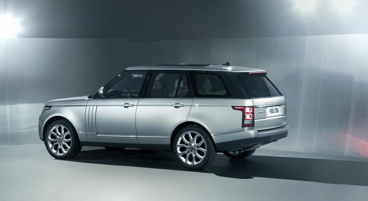 Fondo Pantalla Land Rover Range-rover Suv Todocamino 2013 Exteriores (70)