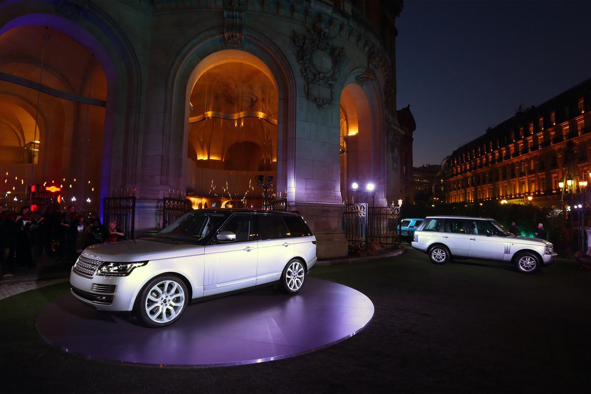 Fondo Pantalla Land Rover Range-rover Suv Todocamino 2013 Exteriores (71)